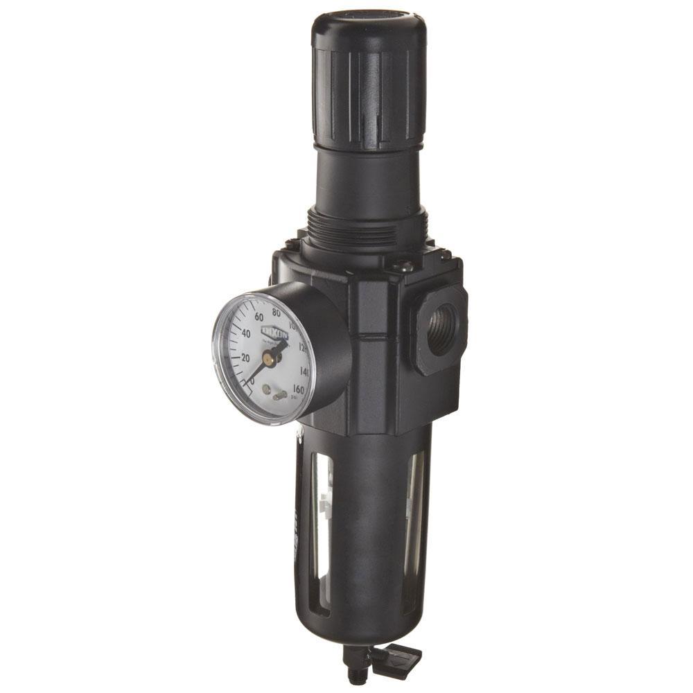 Norgren Cpi Automation Ltd Hydraulics Pneumatics And