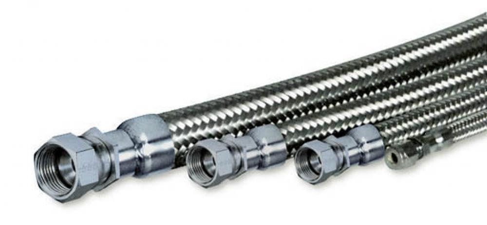 Hy-lok | CPI Automation Ltd - Hydraulics, Pneumatics, and Control